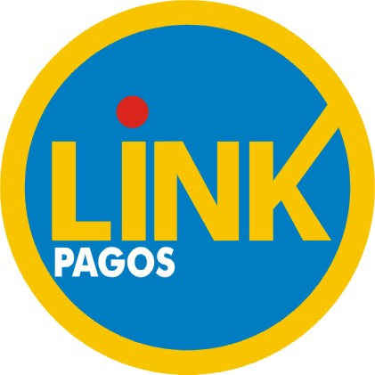 Resultado de imagen para link pagos